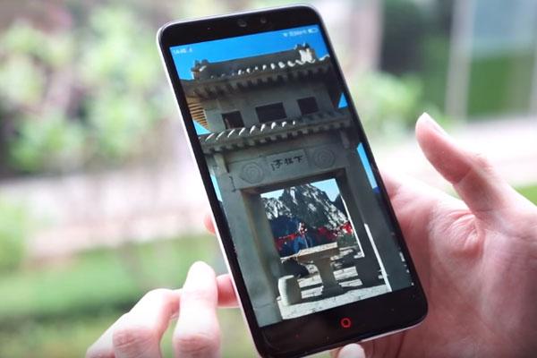 где купить 360 N4 смартфон Helio X20