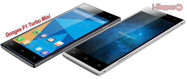 смартфон 4.5 дюйма с 4G LTE