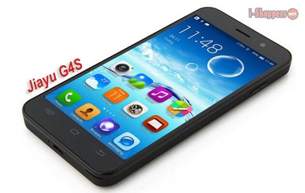 рейтинг смартфонов 4.5 - 4.7 дюйма