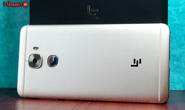 LeEco Le Pro 3 X720 review