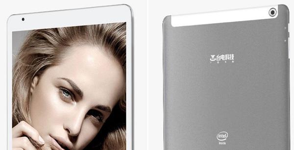 Teclast X98 Pro обзор планшета