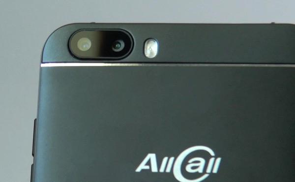 камеры AllCall Bro