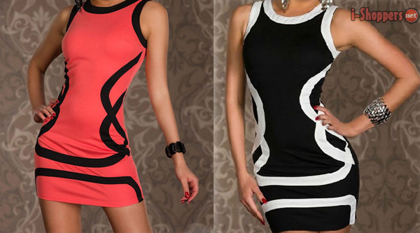 Фото платья со страницы продавца
