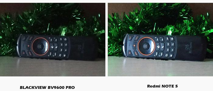 Blackview BV9600 PRO - обзор и жёсткий краш-тест | i