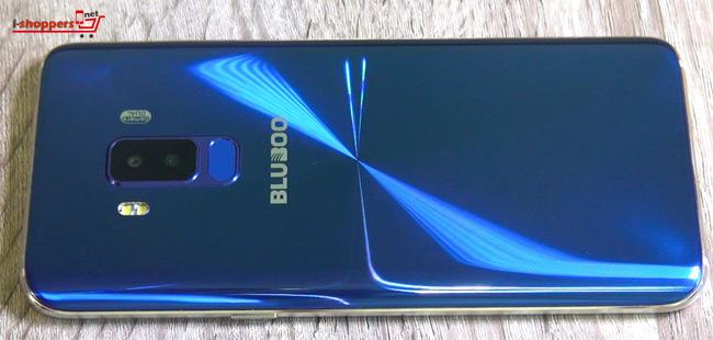 лучшая копия Galaxy S8