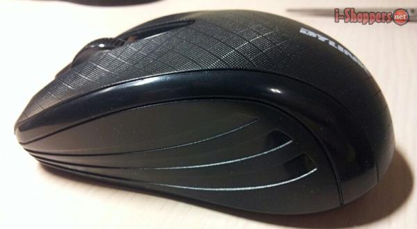 самая дешевая мышка для компьютера