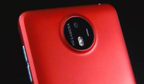 cagabi One за 2000 рублей обзор смартфона