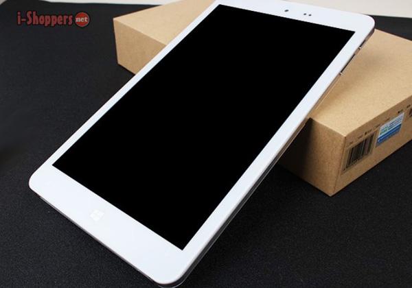 Chuwi HI 8 отзывы о планшете