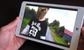 планшет Chuwi Hi8 инструкция - фото 6