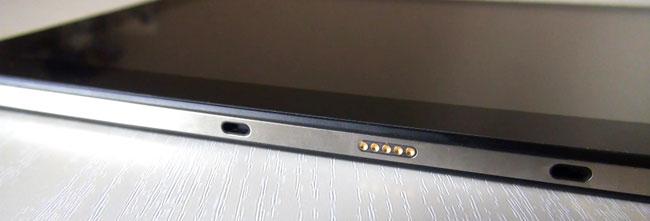 магнитные контакты для клавиатуры