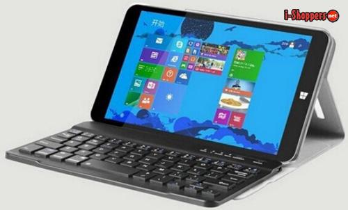 клавиатура для планшета Chuwi