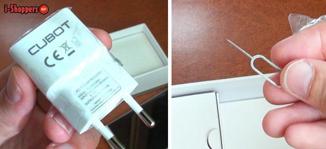 зарядное устройство 1 ампер
