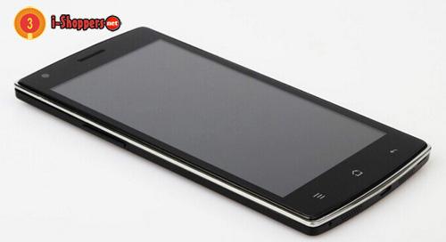 недорогой смартфон с Алиэкспрессс