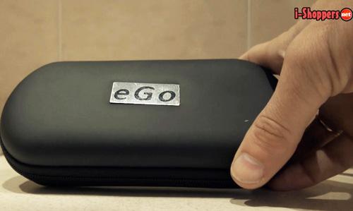 сумочка eGO