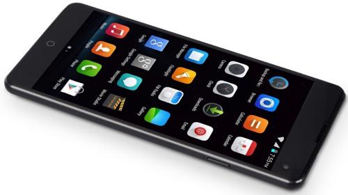 недорогой восьмиядерный смартфон