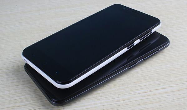 elephone P4000 отзывы покупателей