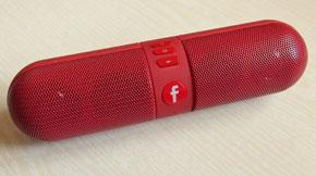 Mini Speaker F808 инструкция на русском - фото 5