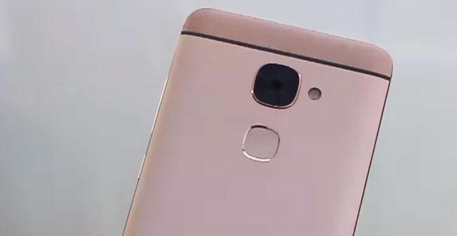 leeco le2 pro купить и обзор смартфона