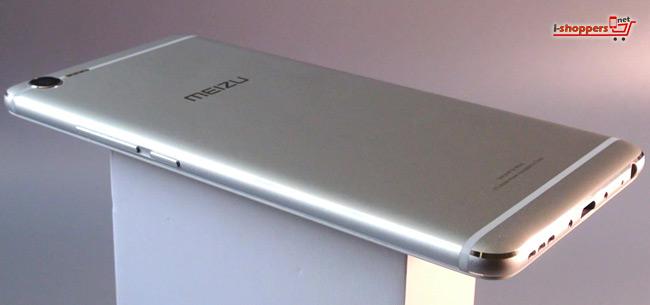 отзыв о Meizu E2 (M2E)