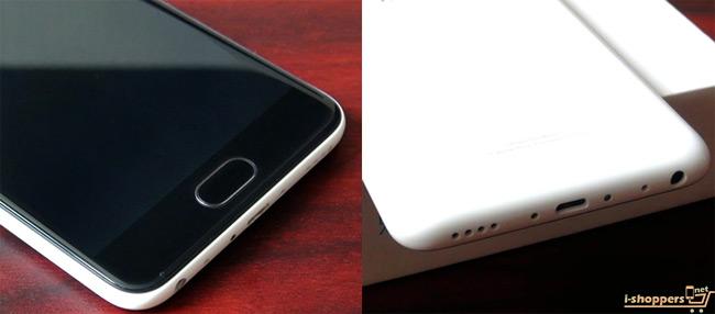 meizu m5 отзыв о смартфоне