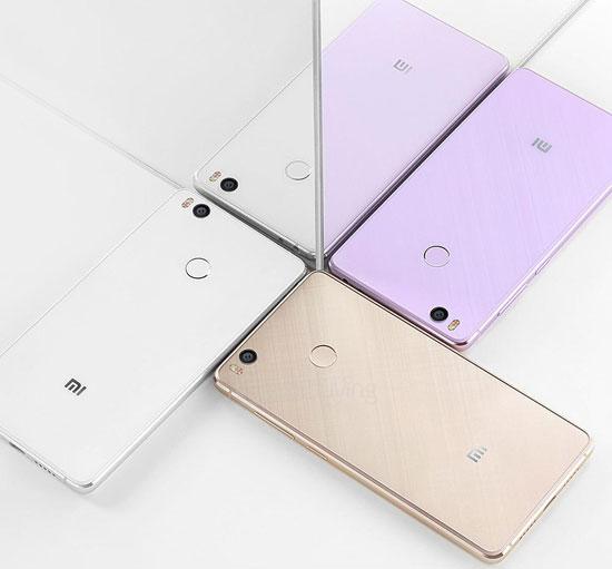 где купить Xiaomi Mi4S