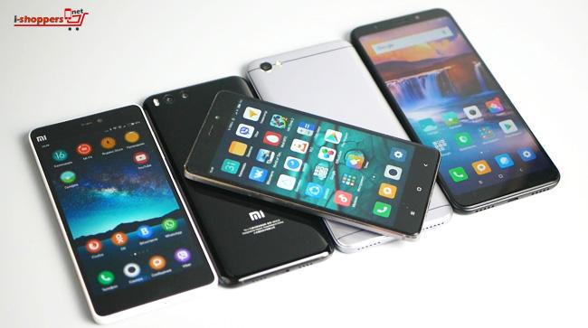 все минусы смартфонов
