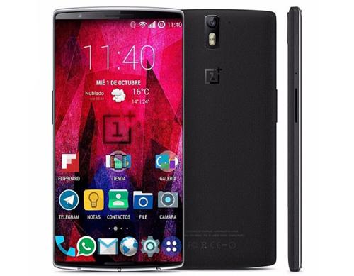 oneplus two цены на смартфон