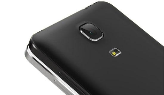 отзывы о смартфоне CUBOT P12