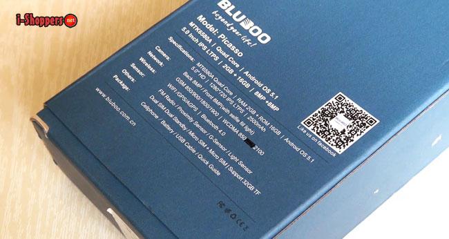 Bluboo picasso частота 900 МГц не поддерживается