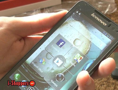 Как покупать смартфоны lenovo на Aliexpress