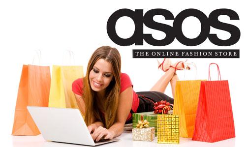c48d0f4b438 Интернет-магазин ASOS.com является одной из наиболее популярных среди  граждан СНГ зарубежных площадок