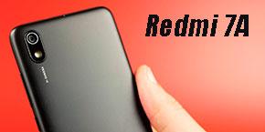 3c3aa3be456b5 В этой ценовой нише смартфоны Redmi всегда чувствовали себя, как рыбы в  воде еще со времен популярнейшего в свое время Redmi 4A, который в начале  2017-го ...