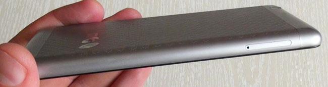 redmi 3 толщина 8 мм