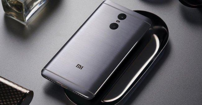 redmi pro отзывы о смартфоне