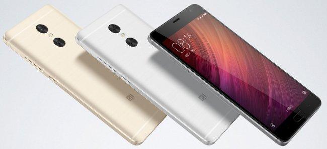 где купить Xiaomi Redmi Pro