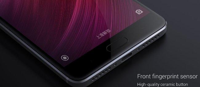 отзывы и обзор Xiaomi Redmi Pro