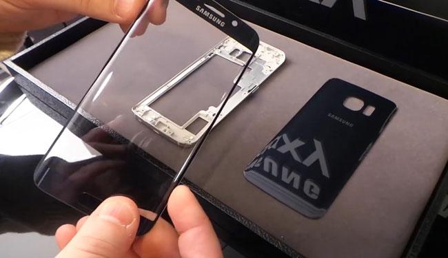 восстановленные телефоны на Aliexpress