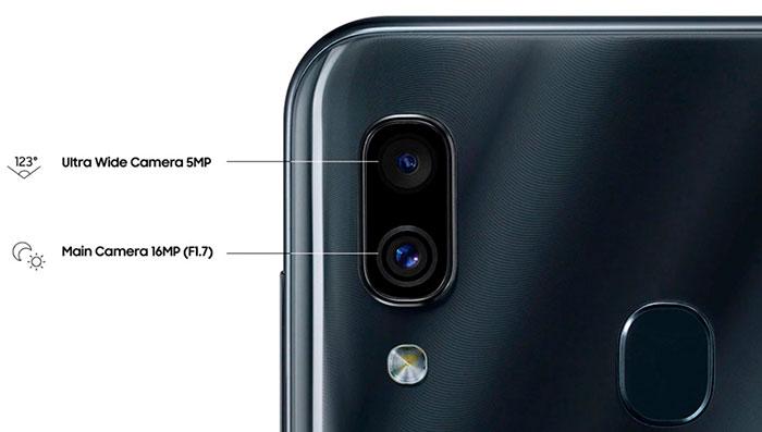 тест камеры фото и видео
