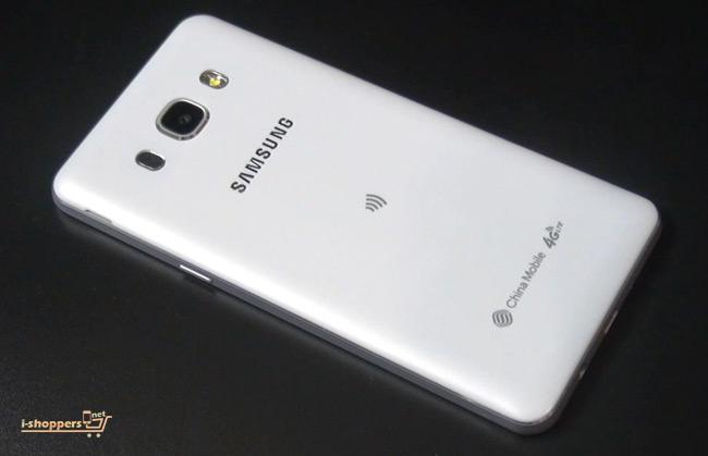 отзыв о Samsung Galaxy J5 2016