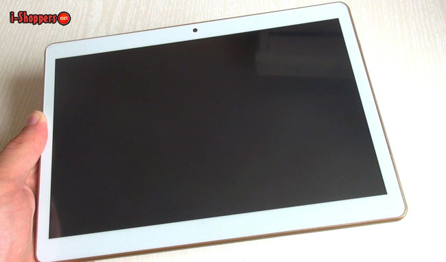 Teclast P98 3G 10 дюймовый планшет