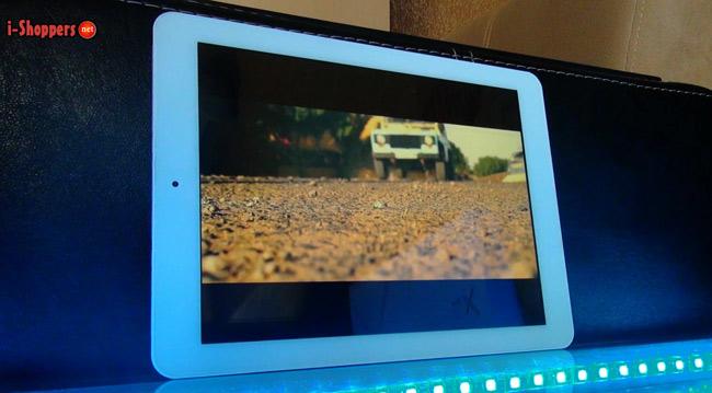 teclast x98 plus II отзыв и обзор планшета
