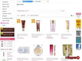 как покупать в TesterKorea.com