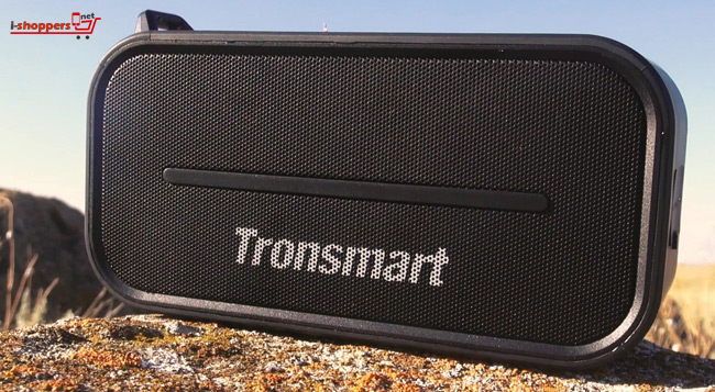 tronsmart element t2 отзыв