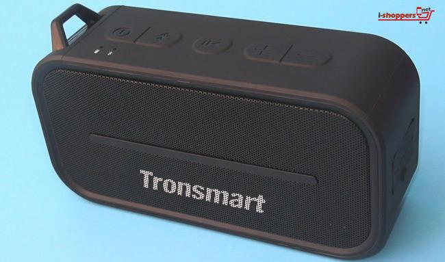 Tronsmart T2 speaker