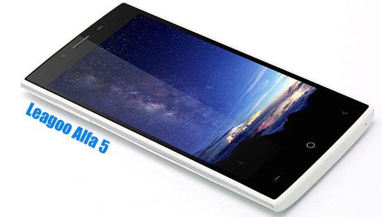 ТОП 5 лучших бюджетных смартфонов в Китае
