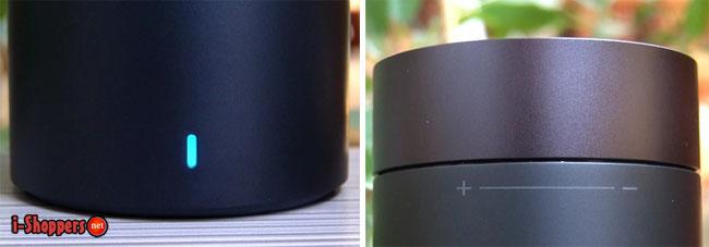 xiaomi mi speaker 2 отзыв о колонке