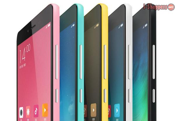 отзывы и обзор Redmi Note 2 Prime