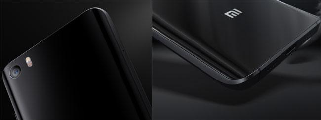 где можно купить Xiaomi Mi5 по низкой цене