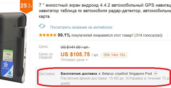 Оплата Алиэкспресс Беларусь