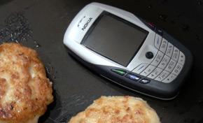 Nokia 660 обзор котлеты